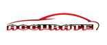 Guangzhou Accurate Auto Parts Co., Ltd
